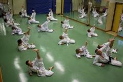 Eltern-Kind-Training 2014
