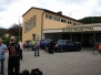 Eröffnung Schule Lavanttal