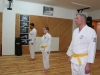 Erstes Training Center 2380008.JPG