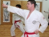 Erstes Training Center 2830021.JPG