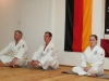 Erstes Training Center 2980028.JPG