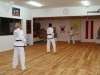 Erstes Training Center 3180038.JPG