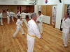 Erstes Training Center 3230039.JPG