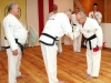 Erstes Training Center 4220063.JPG