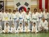 hyong-turnier-2013-0250003