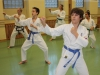 hyong-turnier-2013-0360005