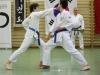 hyong-turnier-2013-1080022