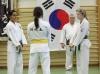 hyong-turnier-2013-1190023