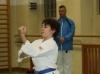 hyong-turnier-2013-2210047
