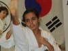 hyong-turnier-2013-2320049