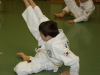 hyong-turnier-2013-2430054