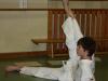 hyong-turnier-2013-2460055