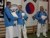 hyong-turnier-2013-2600059