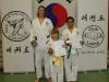 hyong-turnier-2013-2830068