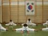 training-am-16-10-2012-0020001