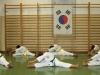 training-am-16-10-2012-0040002