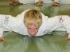 training-am-16-10-2012-0050003