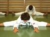 training-am-16-10-2012-0060004