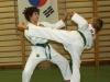 training-am-16-10-2012-0140005