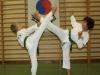 training-am-16-10-2012-0180006