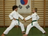 training-am-16-10-2012-0210008