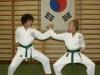 training-am-16-10-2012-0220009