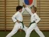 training-am-16-10-2012-0230010