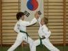 training-am-16-10-2012-0240011