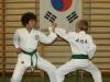 training-am-16-10-2012-0250012