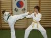 training-am-16-10-2012-0270013