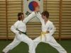 training-am-16-10-2012-0320016