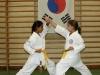 training-am-16-10-2012-0390018