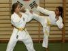 training-am-16-10-2012-0460019