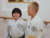 Kinder-Hyong-Turnier-Juni-2019-0280005