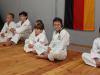 Kinder-Hyong-Turnier-Juni-2019-0500013