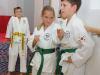 Kinder-Hyong-Turnier-Juni-2019-0610017