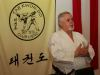 Kinder-Hyong-Turnier-Juni-2019-0820018