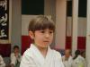 Kinder-Hyong-Turnier-Juni-2019-0990024