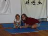 Kinder-Hyong-Turnier-Juni-2019-3100089