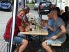 Sommerlehrgang-2020-3230066