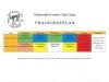 Trainingsplan.jpg