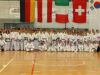 Turnier-Udine-2019-1030010