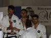 Turnier-Udine-2019-5610062